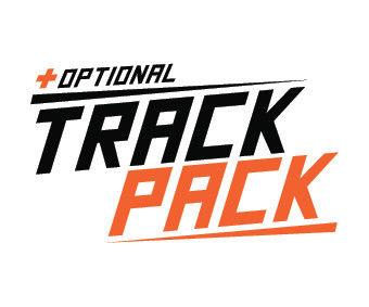 pho_pp_nmon_61600910000_ktm_track_pack__sall__awsg__v1