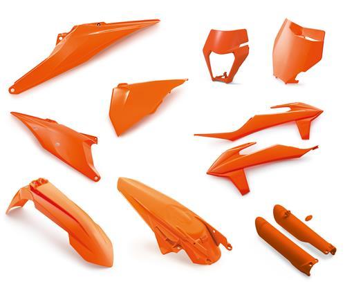 pho_pp_nmon_00010000311_plastic_parts_kit__sall__awsg__v1