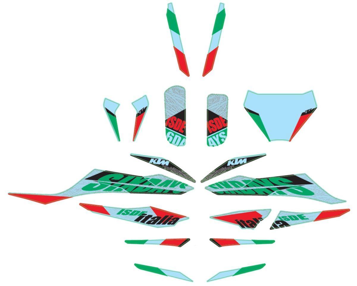 PHO-PP-NMON-55708990000-Six-Days-Italy-01-SALL-AWSG-V1
