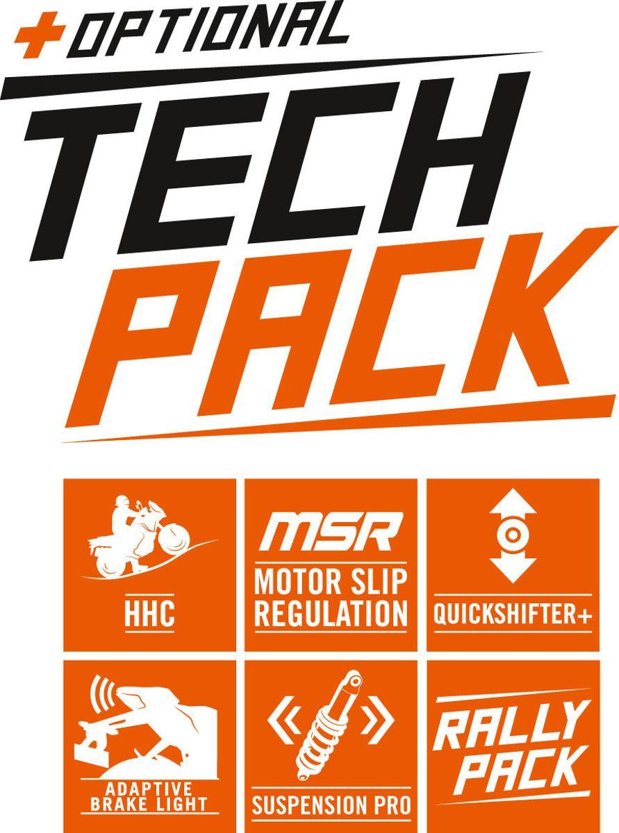 PHO-PP-NMON-61900915000-TechPack-SALL-AWSG-V1