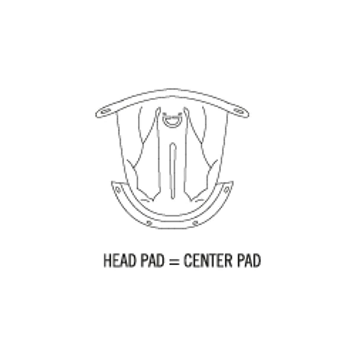 PHO-PW-PERS-VS-head-pad-SALL-AWSG-V1