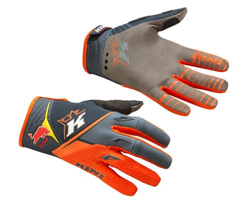 pho_pw_pers_vs_313548_3ki21001390_kini_rb_compedition_gloves__sall__awsg__v1