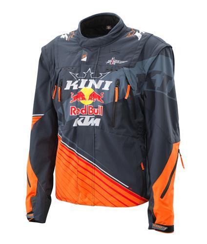 pho_pw_pers_vs_313542_3ki21001360x_kini_rb_competition_jacket_front__sall__awsg__v1