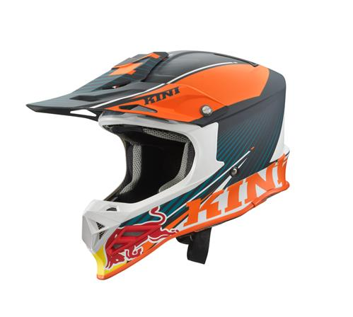 pho_pw_pers_vs_313538_3ki21001340x_kini_rb_competition_helmet__sall__awsg__v1