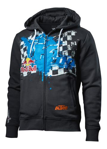 pho_pw_pers_vs_231186_3l10195520x_overspray_zip_hoodie_dark_blue_front__sall__awsg__v1