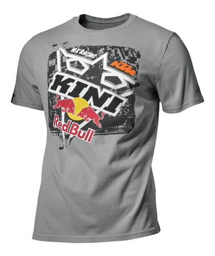 pho_pw_pers_vs_231190_3l10195630x_square_tee_grey_front__sall__awsg__v1