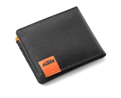 pho_pw_pers_vs_280880_3pw200026200_pure_wallet_front__sall__awsg__v1