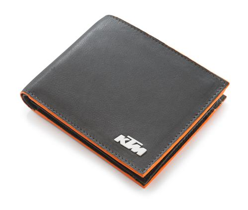 pho_pw_pers_vs_328603_3pw210020800_pure_wallet_front__sall__awsg__v1