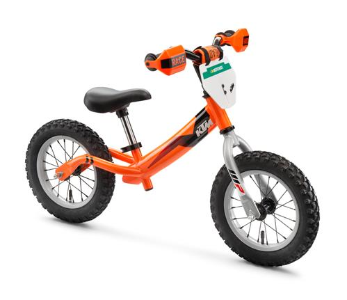 pho_pw_pers_vs_280876_3pw200025500_radical_kids_training_bike_front__sall__awsg__v1