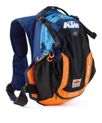 pho_pw_pers_vs_333051_3pw1970600_team_baja_backpack__sall__awsg__v1