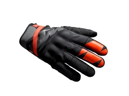 pho_pw_pers_vs_252306_3pw191710x_adv_r_gloves_front__sall__awsg__v1