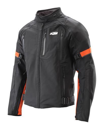 pho_pw_pers_vs_309757_3pw20000790x_apex_jacket__sall__awsg__v1