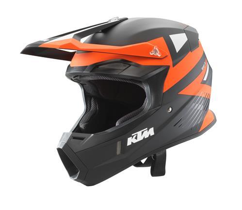 pho_pw_pers_vs_324410_3pw21000080x_comp_light_helmet_front__sall__awsg__v1