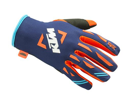 pho_pw_pers_vs_313606_3pw21000290x_gravity_fx_replica_gloves_front__sall__awsg__v1