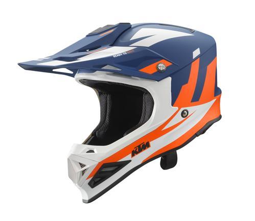 pho_pw_pers_vs_324430_3pw21000230x_kids_dynamic_fx_helmet_front__sall__awsg__v1
