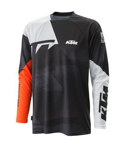 pho_pw_pers_vs_324425_3pw21000160x_pounce_shirt_black_front__sall__awsg__v1