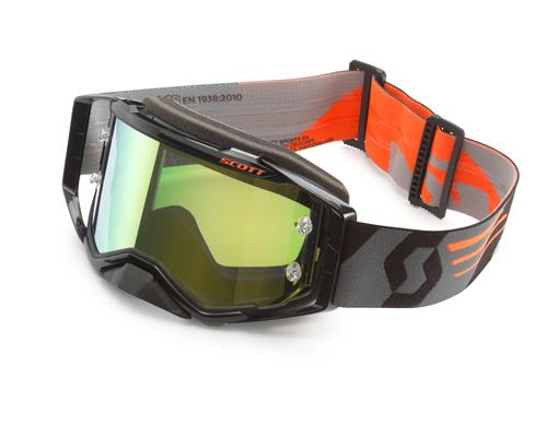 pho_pw_pers_vs_314939_3pw21000020x_prospect_goggles_front__sall__awsg__v1