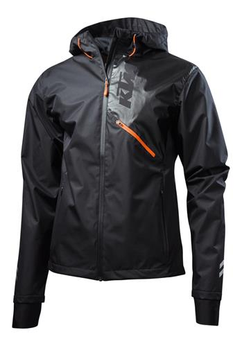 pho_pw_pers_vs_231542_3pw195130x_pure_jacket_front__sall__awsg__v1