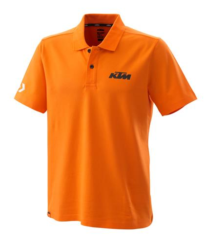pho_pw_pers_vs_284837_3pw20002910x_racing_polo_orange_front__sall__awsg__v1