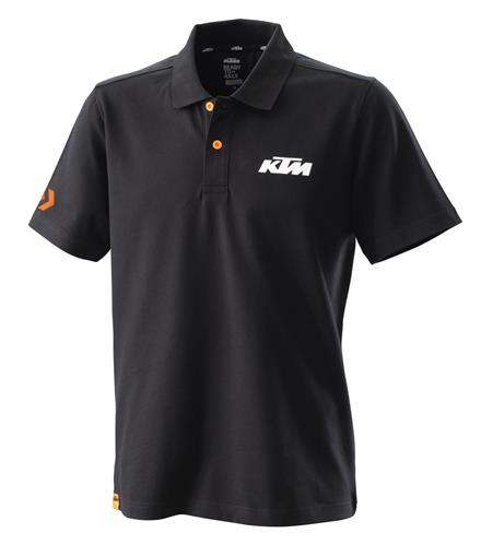 pho_pw_pers_vs_284835_3pw20002890x_racing_polo_black_front__sall__awsg__v1