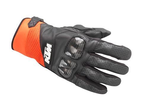 pho_pw_pers_vs_313629_3pw20000720x_radical_x_gloves_front__sall__awsg__v1