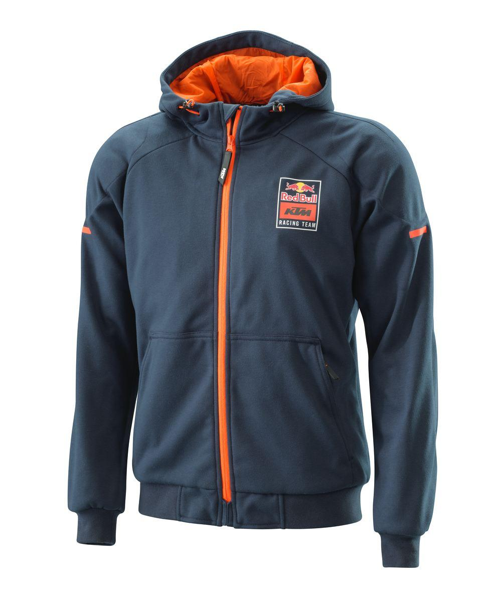 PHO-PW-PERS-VS-374651-3PW21001410X-RB-KTM-SPEED-HOODIE-front-SALL-AWSG-V1