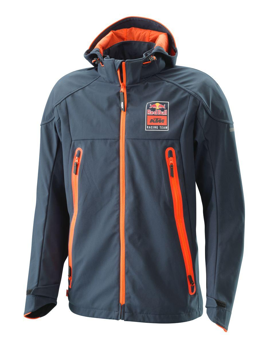 PHO-PW-PERS-VS-374653-3PW21001420X-RB-KTM-SPEED-JACKET-front-SALL-AWSG-V1