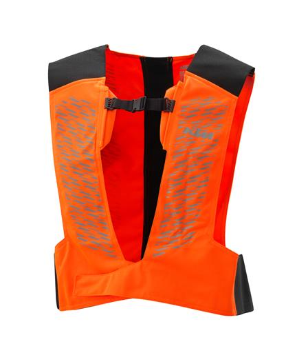 pho_pw_pers_vs_313685_3pw20000920x_reflective_riding_vest_front__sall__awsg__v1