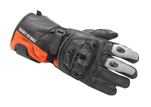 pho_pw_pers_vs_323168_3pw20000850x_rsx_gloves_front__sall__awsg__v1