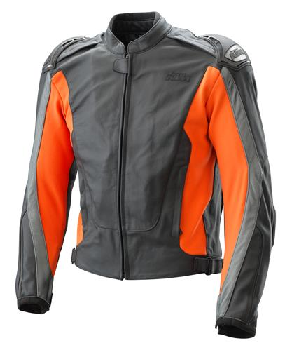 pho_pw_pers_vs_313646_3pw20000770x_rsx_jacket_front__sall__awsg__v1