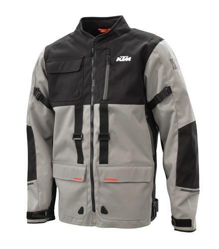 pho_pw_pers_vs_323176_3pw20000870x_tourrain_wp_jacket_front__sall__awsg__v1