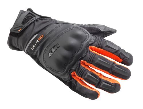 pho_pw_pers_vs_323182_3pw20000910x_tourrain_wp_gloves_front__sall__awsg__v1