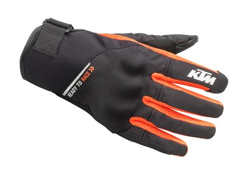 pho_pw_pers_vs_313641_3pw20000760x_two_4_ride_gloves_front__sall__awsg__v1