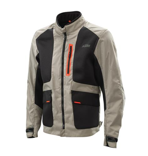 pho_pw_pers_vs_323153_3pw20000750x_vented_jacket_front__sall__awsg__v1