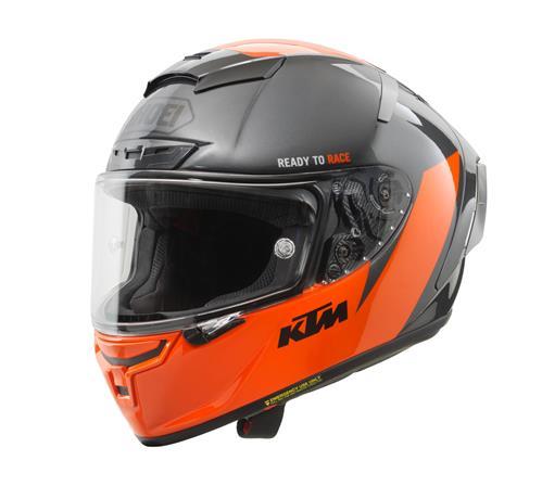 pho_pw_pers_vs_323143_3pw20000700x_x_spirit_iii_helmet_front__sall__awsg__v1