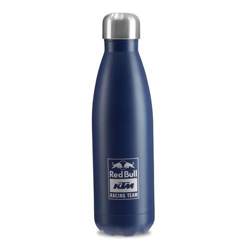pho_pw_pers_vs_3rb210056000_rb_ktm_essential_drink_bottle_front__sall__awsg__v1