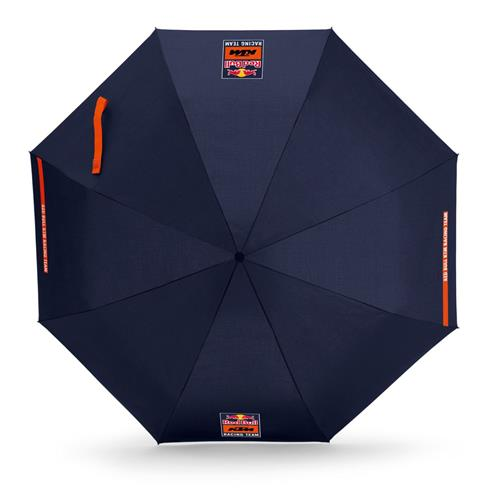 pho_pw_pers_vs_3rb210055500_rb_ktm_fletch_umbrella_front__sall__awsg__v1