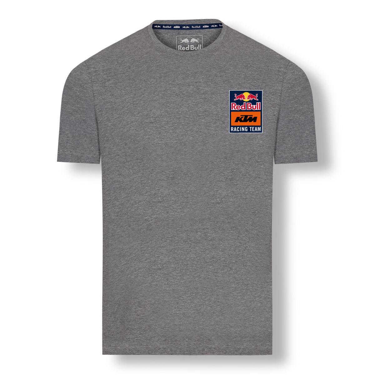 PHO-PW-PERS-VS-3RB21005720X-RB-KTM-BACKPRINT-TEE-GREY-FRONT-SALL-AWSG-V1