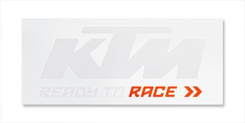 pho_pw_90_vs_3pw1771900_van_sticker_white_orange__sall__awsg__v1