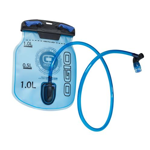 POCHE EAU KTM OGIO HYDRATION BLADDER 1 L