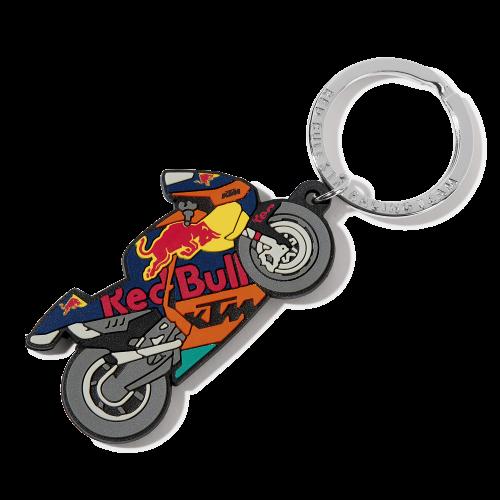 PORTE CLE RED BULL KTM MOTO GP