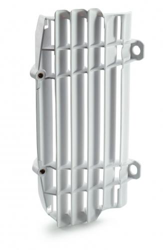 PROTECTION DE RADIATEUR KTM EXC 17/ 125/150 SX 16-17/ 250 SX 17/ SX-F 17