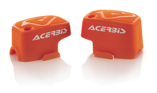 PROTECTION MAITRE CYLINDRE BREMBO ACERBIS KTM