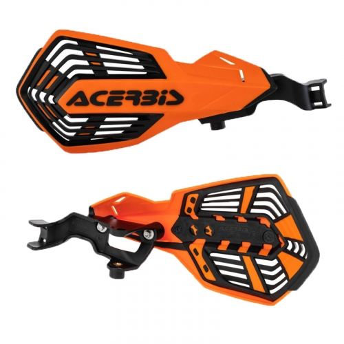 PROTEGE MAIN MX ACERBIS K-FUTURE KTM SX/EXC