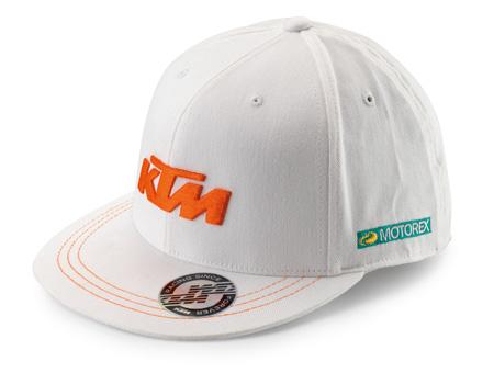 replica team cap style