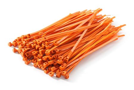 rilsans orange