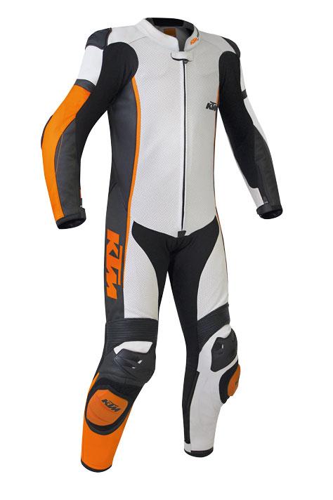 rsx suit 14