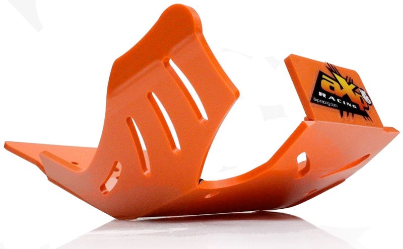 SABOT ENDURO PHD AXP ORANGE KTM 250/300 EXC 17-18