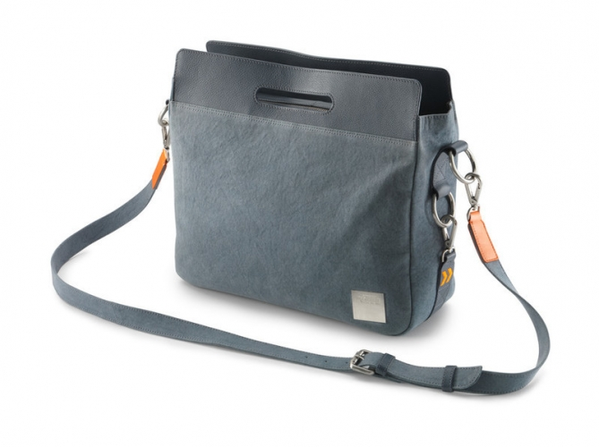 SAC A MAIN FEMME KTM GIRLS PURSE