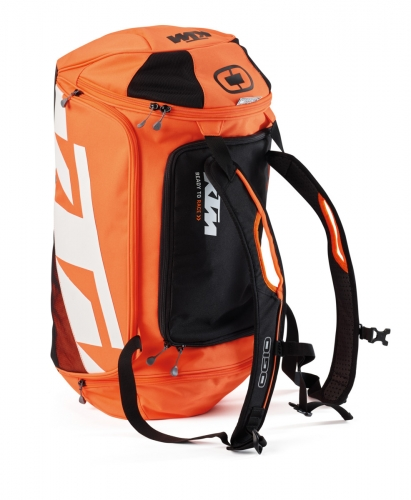 SAC DE SPORT OGIO KTM CORPORATE DUFFLE